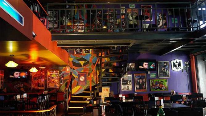 the 10 best bars in guadalajara mexico