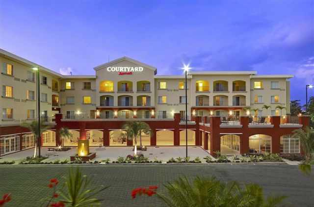 The 10 Best Hotels In Bridgetown Barbados