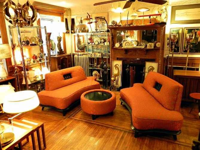 10 things to see and do in bed stuy new york. Black Bedroom Furniture Sets. Home Design Ideas