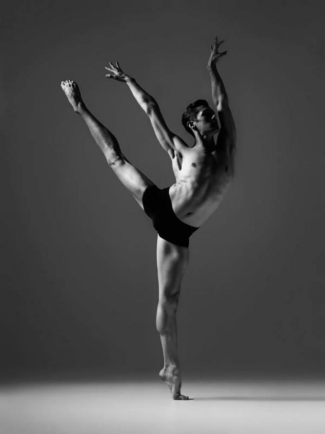 Greig Matthews | © Ronnie Boehm