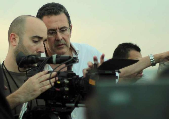 5 Lebanese Film Directors You Should Watch