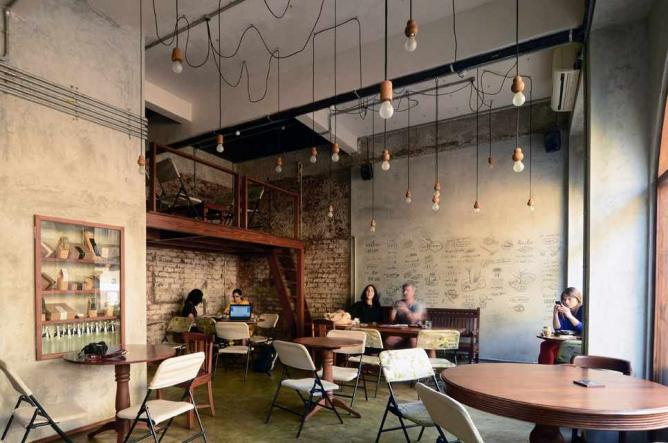 The Best Writers Caf 233 S In Mumbai