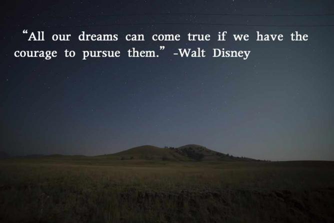 walt disney s 10 most inspiring quotes