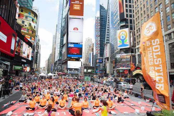 Image Courtesy of Solstice Yoga