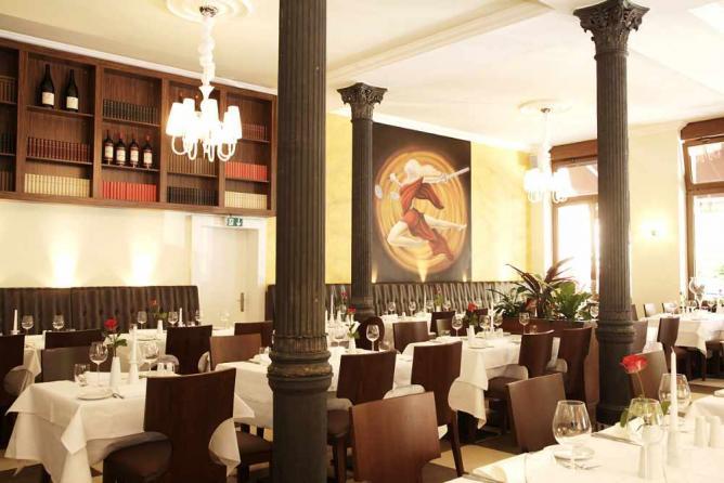 the 10 best restaurants in innenstadt frankfurt. Black Bedroom Furniture Sets. Home Design Ideas
