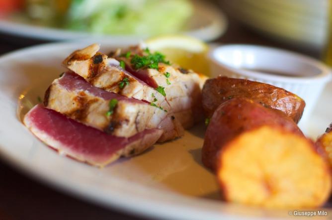 The 10 Best Restaurants In Maastricht