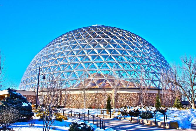 the top 10 things to do and see in omaha nebraska rh theculturetrip com omaha nebraska things to do november 17 omaha nebraska things to do in december