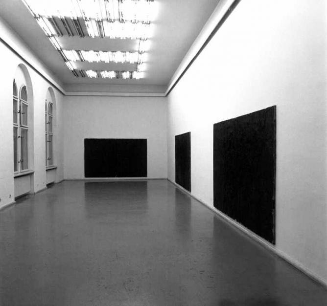 SKC Gallery © Slobodan Peladić/WikiCommons