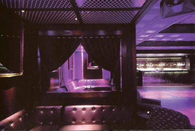 Nightclub 3 | © skynewyorkent/Flickr