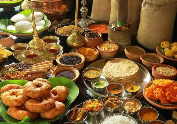 The 10 best vegetarian restaurants in colombo sri lanka for 5 star indian cuisine