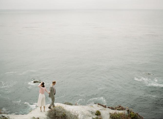 Big Sur | © Douglas Despres