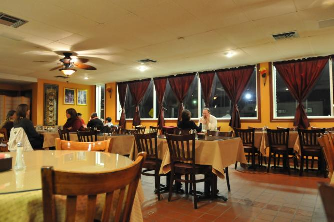 keps country kitchen bloomington il the 10 best restaurants in bloomington 7626