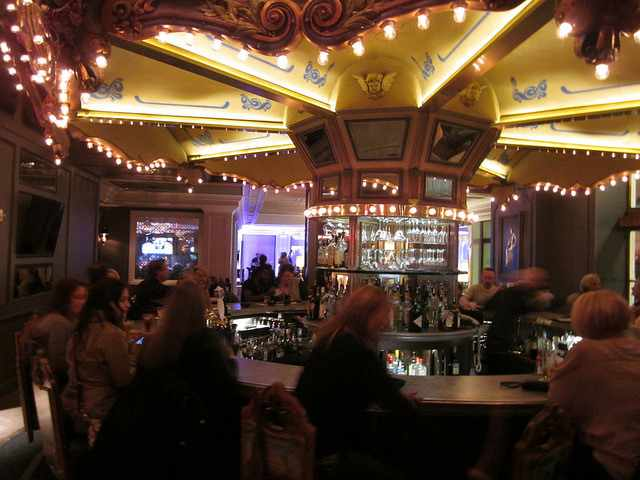 The Best Bars In New Orleans French Quarter