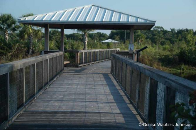 Freedom-Park-Naples-Florida-DSC_0540