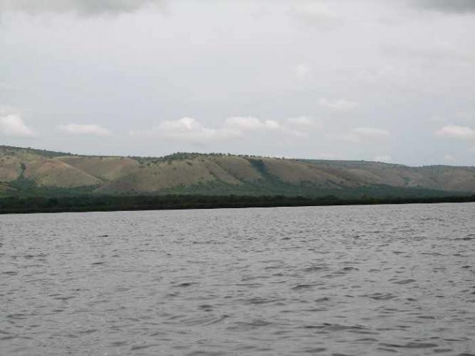 Lake Mburo | © Sarahemcc/Flickr