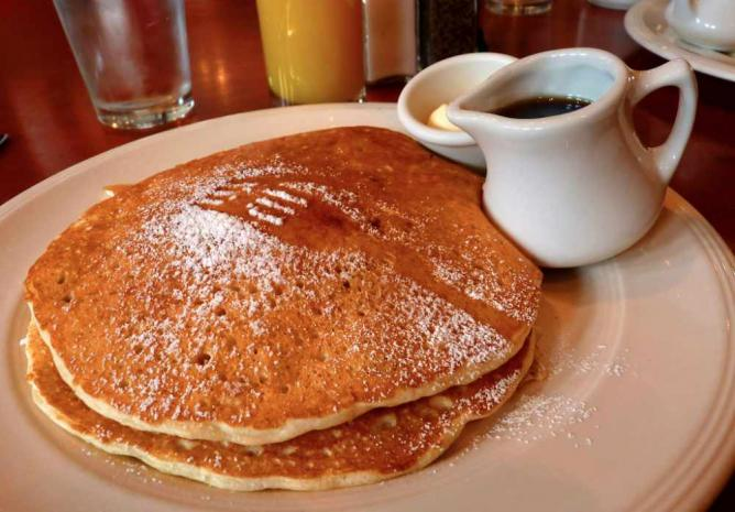 The 10 best breakfasts and brunches in edmonds seattle 9627 firdale ave edmonds wa usa 1 206 546 8155 ccuart Choice Image