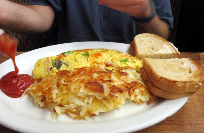 The 10 best breakfasts and brunches in edmonds seattle 23725 hwy 99 edmonds wa usa 1 425 775 6300 ccuart Choice Image