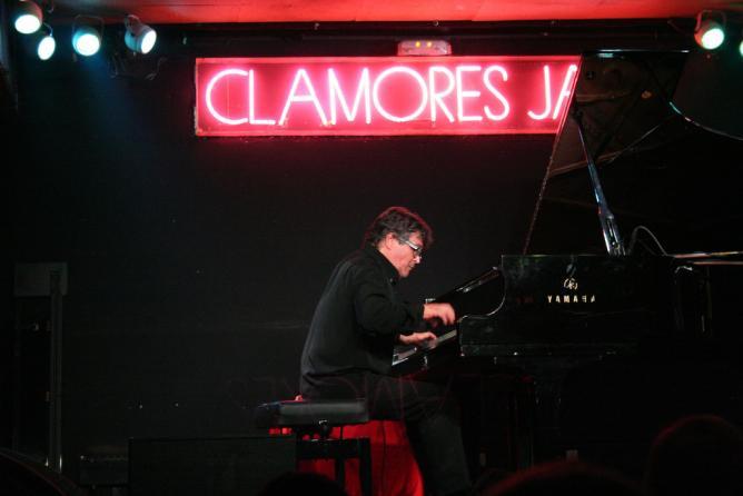 Clamores | © Fernando Hidalgo Marchione/Flickr
