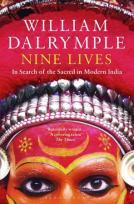 Nine Lives | © Bloomsbury Publishing
