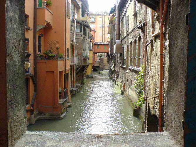 bologna centro storico immagini buon - photo#43