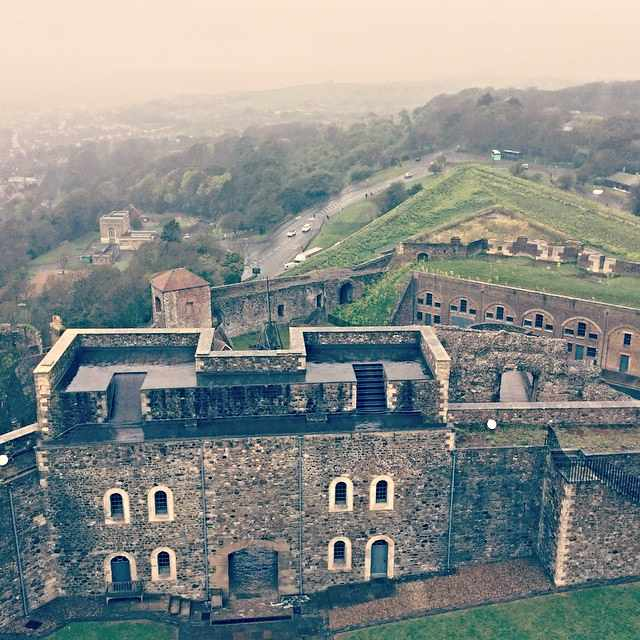 Places To Travel In Uk: The Best Historical Places To Visit In Kent