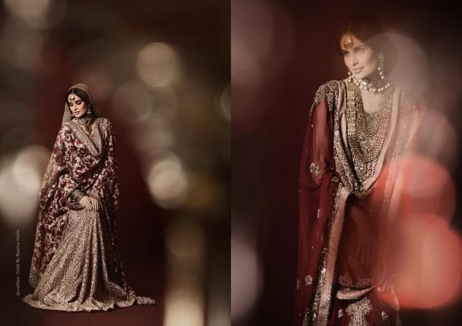Pakistan S Top 10 Designers You Should Know