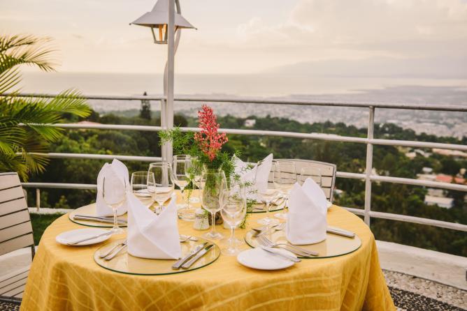 The 10 Best Restaurants In Port Au Prince Haiti