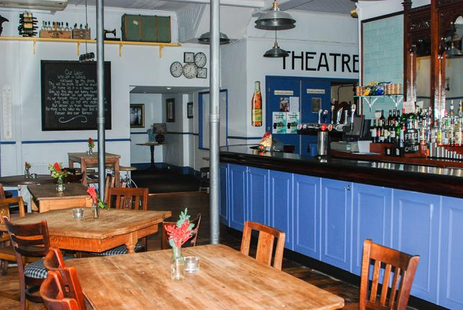top 10 new writing theatres in london. Black Bedroom Furniture Sets. Home Design Ideas