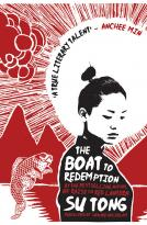 boat to redemption asia