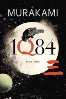 iq84 book