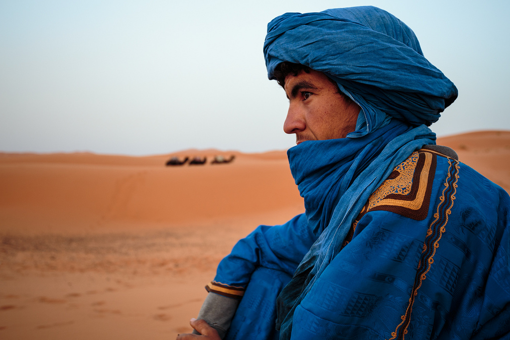arabs tuarego in mali face hostility Armed forces essays and research papers | examplesessaytodaybiz  women in any job face harassment and denials  arabs, tuarego in mali face hostility.