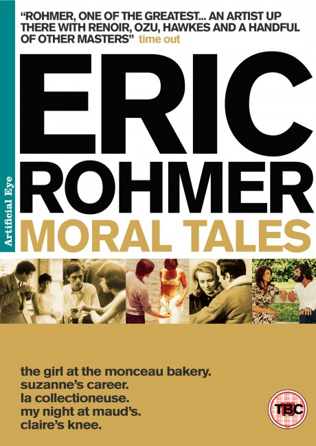 eric_rohmer_moral_tales_2d