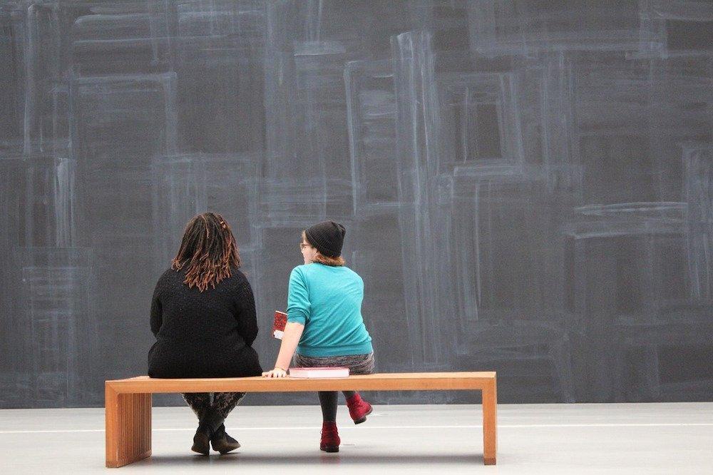 The Best Contemporary Art Galleries In Mumbai