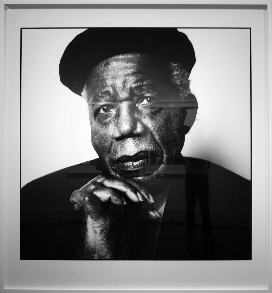 chinua achebe essays ayebia book details an icon of african  chinua achebe the father of african literature