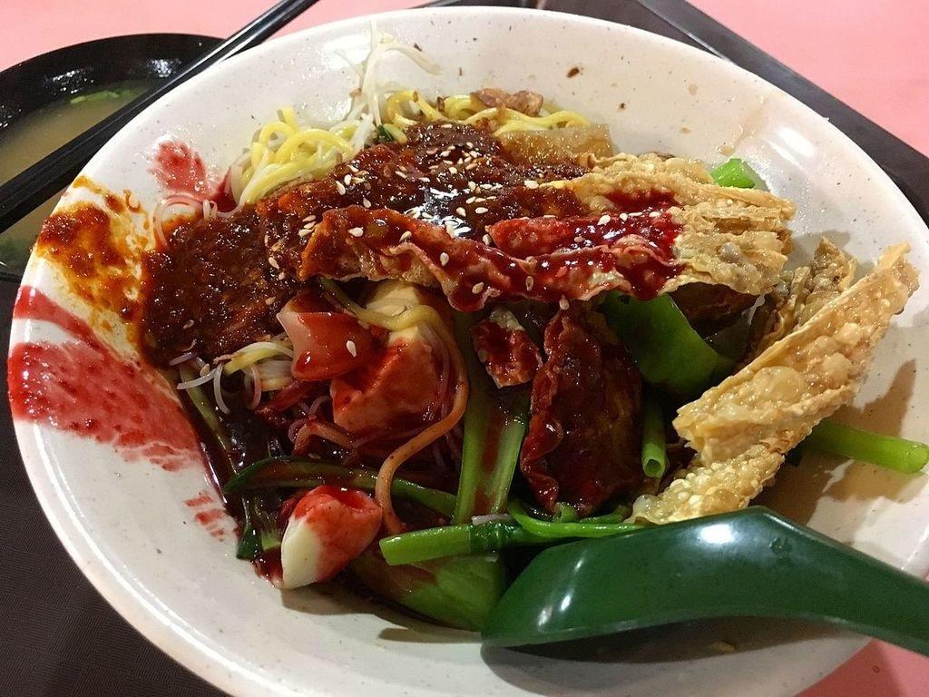 The 15 Best Restaurants In Kuala Lumpur Malaysia
