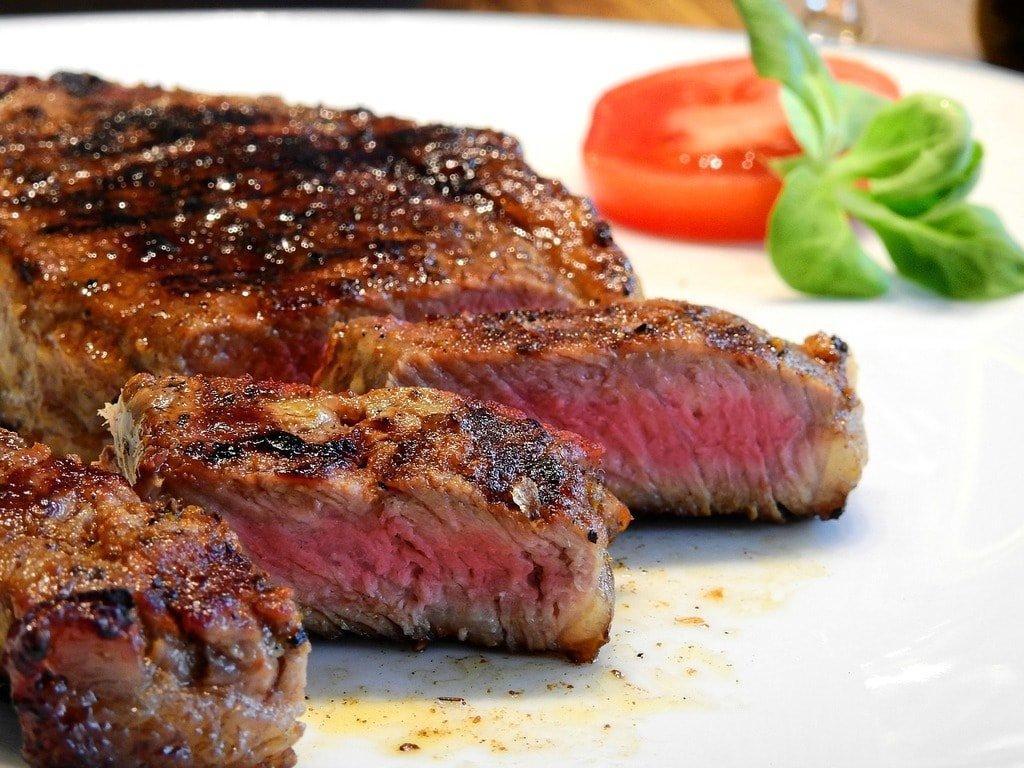 steak-2272464_1280