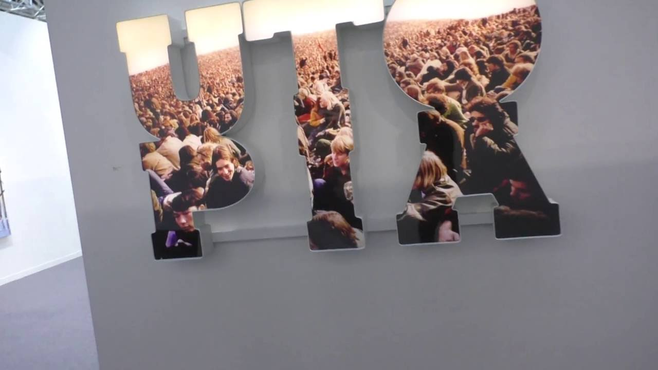 Top 10 Modern Artists the top 10 contemporary art galleries in rome