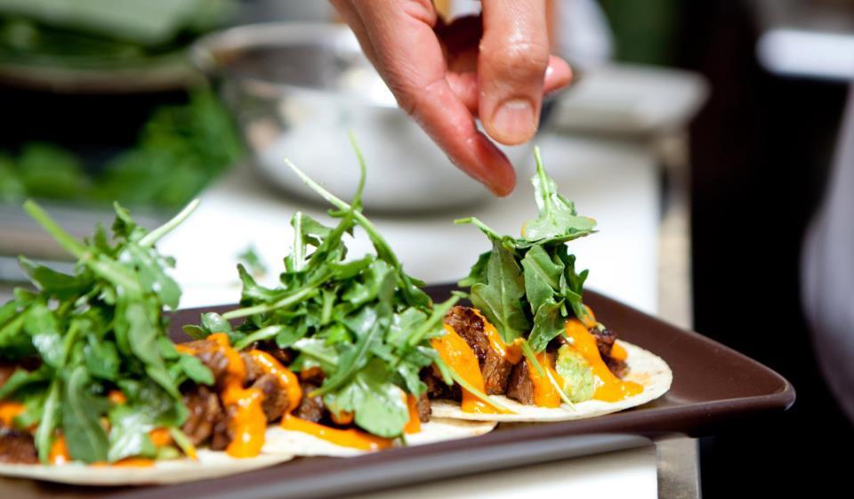 Best Mexican Food In Gresham