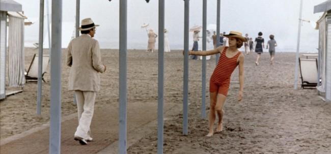 La Serenissima: Ten of the Best Films Set in Venice