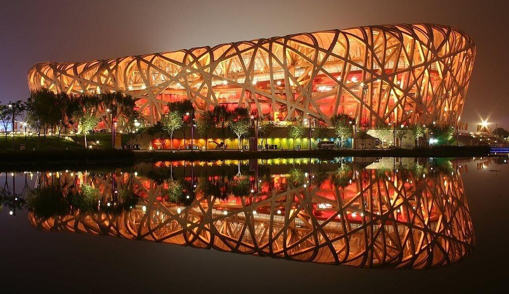 1024px-Beijing_national_stadium