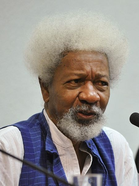 """cultural imperialism in ake wole 2013-11-20 curriculum vitae olakunle george  """"cultural criticism in wole soyinka's  imperialism, and transnationalism."""