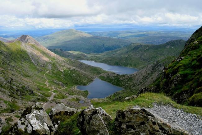 Wales/© Pixabay