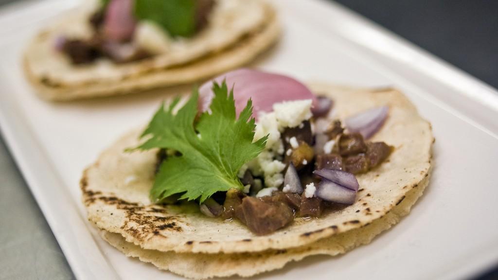 Duck-heart-Tacos © Omid Tavallai