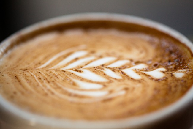 The 10 Best Coffee Shops In Budapest Hungary