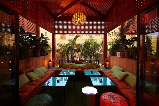 Beiruts 10 Best Cultural Restaurants Dining In Lebanon