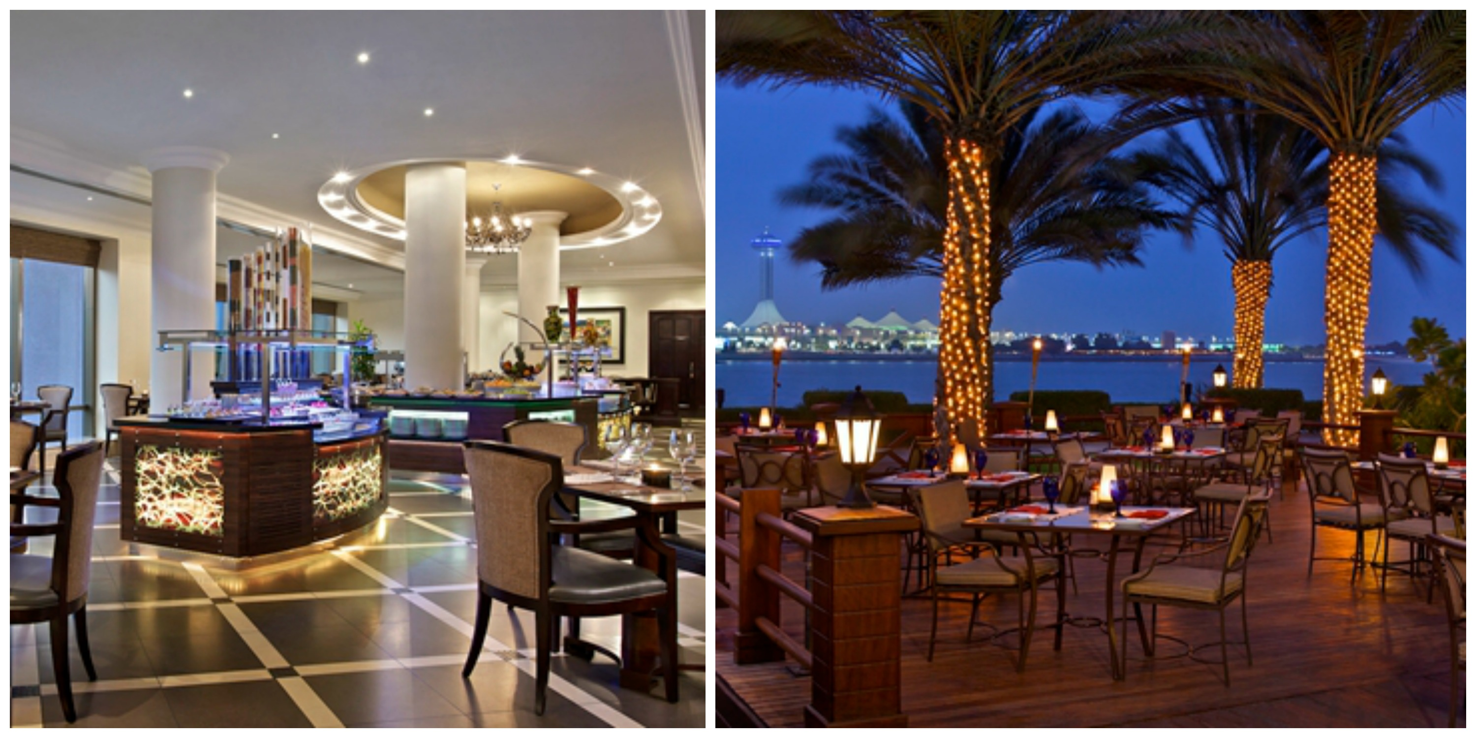 A Food Lover S Guide To The 10 Best Restaurants In Abu Dhabi Uae
