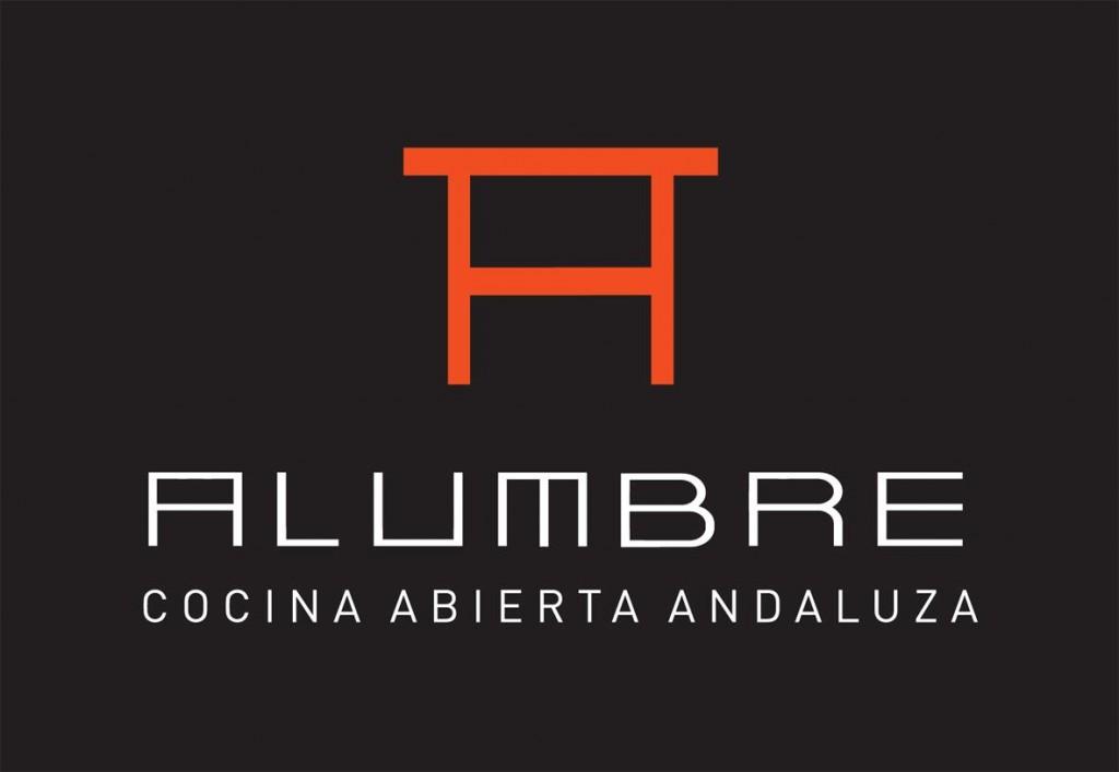 Alumbre © Alumbre