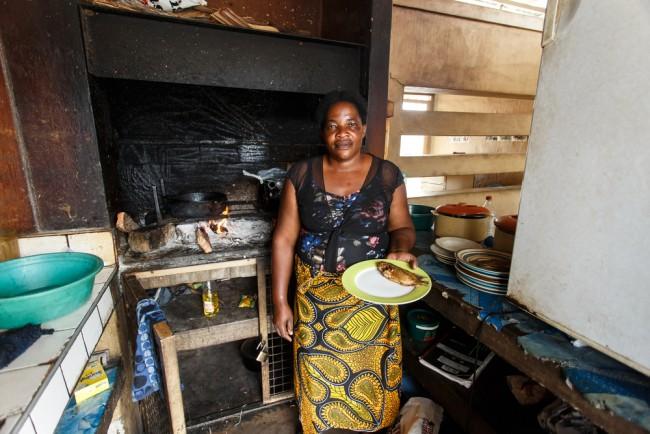 10 Best Restaurants In Namibia Africa