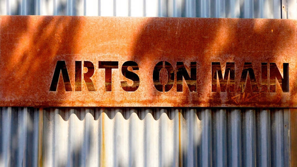 Johannesburg's Top Art Galleries_Arts on Main
