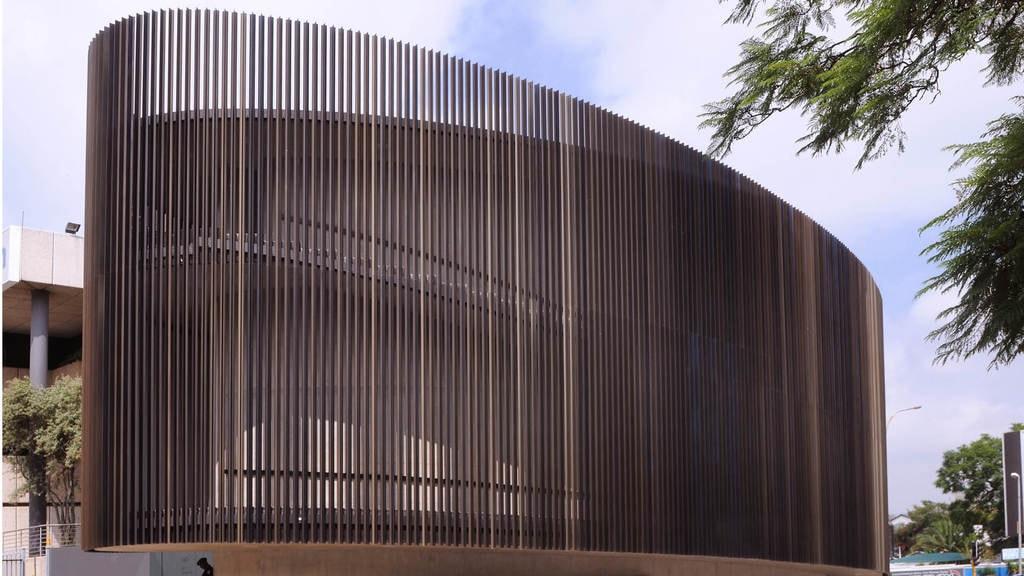 Johannesburg's Top Art Galleries_Circa